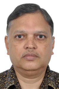 Pankaj Shrivastav CEO, Tathyashodh Development Consultants (TDC) Private Ltd.